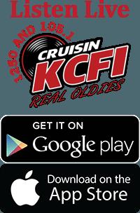 Cruisin' Live Stream